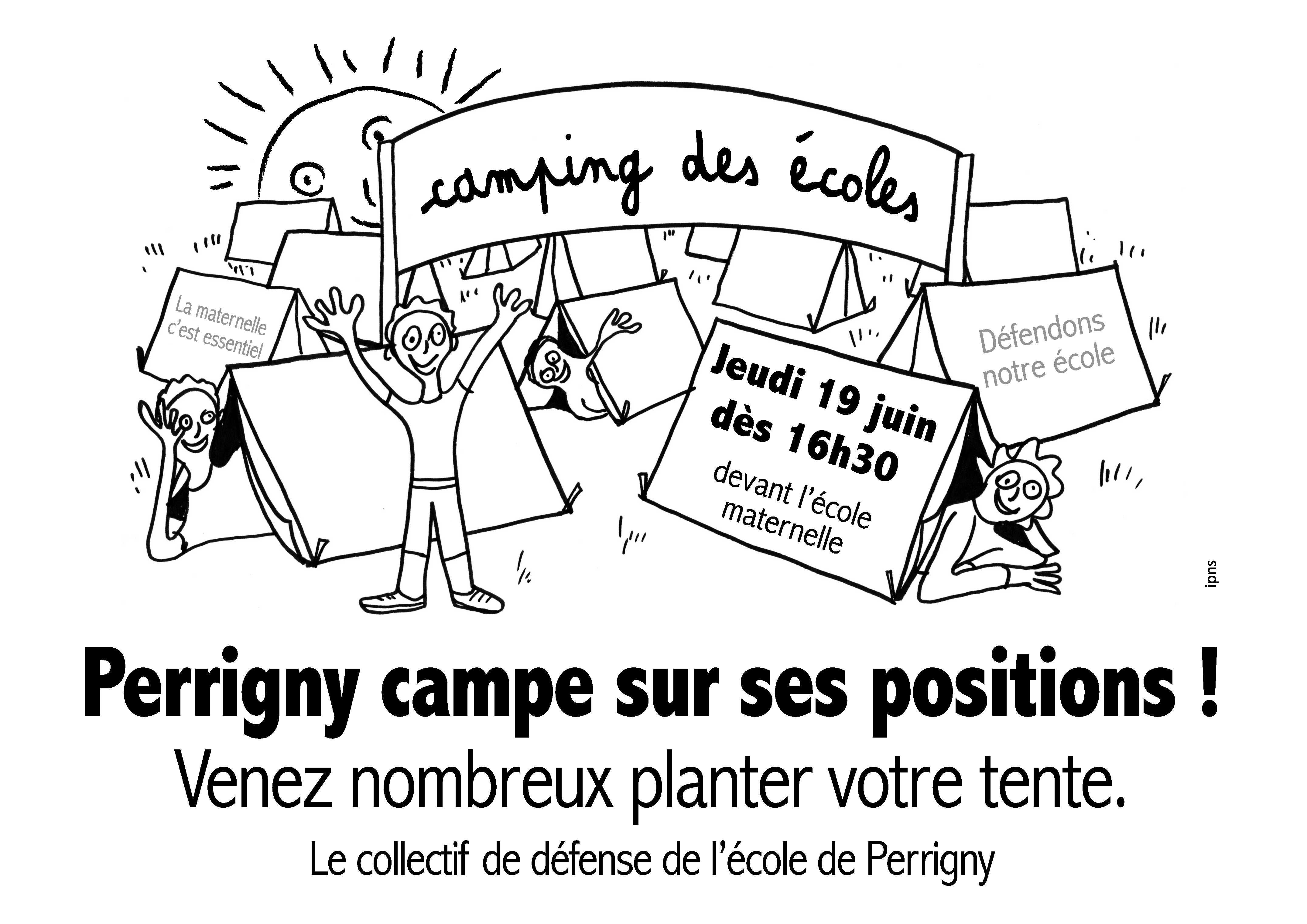 campingcoletract02.jpg